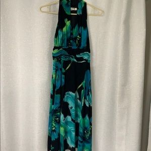 Women's dress size 8p